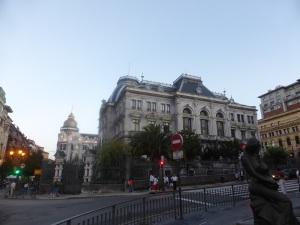 251 Oviedo