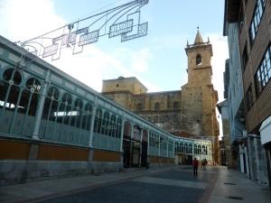 257. Oviedo.