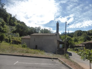 410. San Julián de Viñón