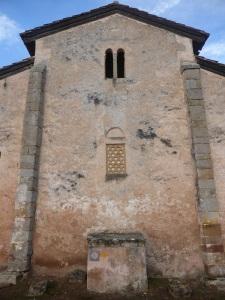 437. San Salvador de Priesca