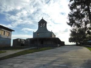 438. Santiago de Gobiendes