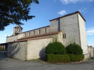 440. Santiago de Gobiendes
