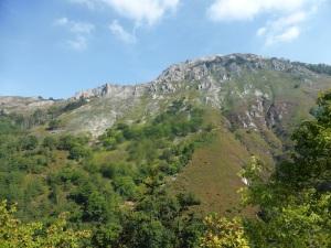 77. Covadonga