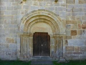 P1170988. Puerta de los Muertos