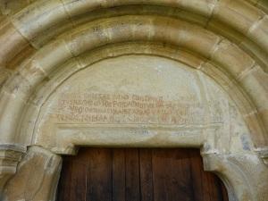 P1170989. Puerta de los Muertos 2
