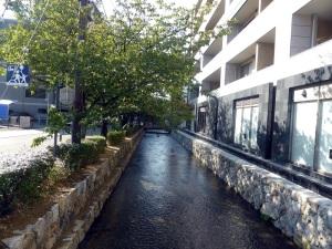 020. Kyoto