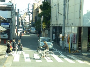 022. Kyoto