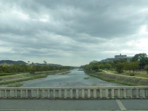 097. Kioto