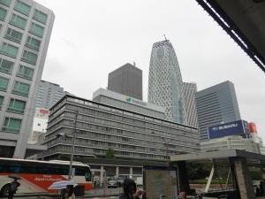1002. Tokio