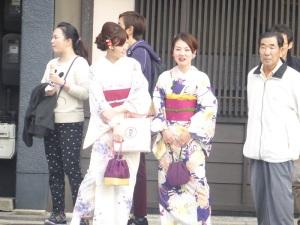 112. Kioto