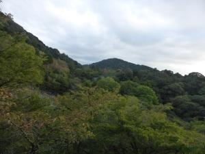 128. Kioto.Templo Kiyomizu