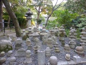 142. Kioto.Templo Kiyomizu