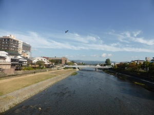175. Kioto