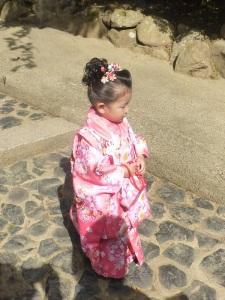 268. Nara. Santuario Gran Kasuga