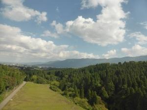 342. De Kanazawa a Shirakawago