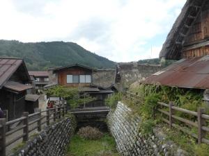 363. Shirakawago