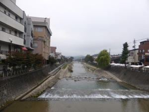 417. Takayama