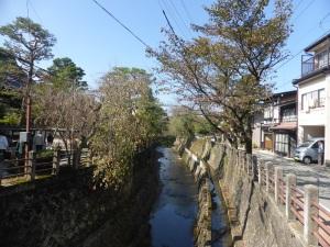 461. Takayama