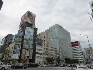 672. Tokio