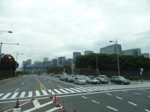 677. Tokio