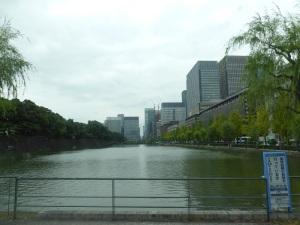 680. Tokio