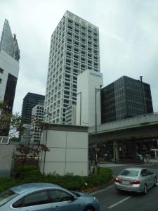 704. Tokio