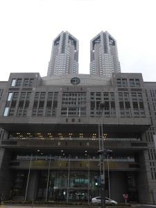 706. Tokio