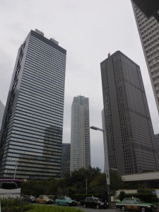 710. Tokio