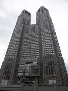 718. Tokio