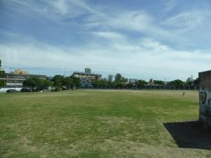 043. Buenos Aires. La Bombonera (Estadio del Boca Juniors)