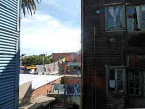 053. Buenos Aires. Caminito