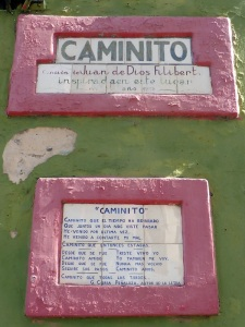 066. Buenos Aires. Caminito