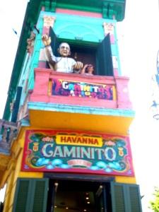 071. Buenos Aires. Caminito