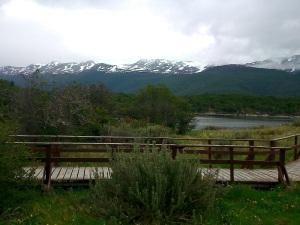 1080. Parque Nacional de Tierra de Fuego