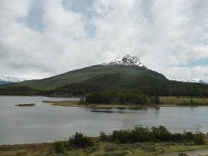 1125. Parque Nacional de Tierra de Fuego
