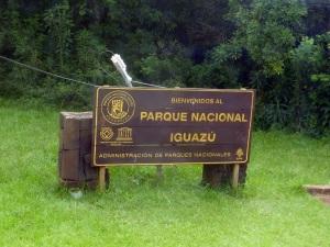 1215. Iguazú