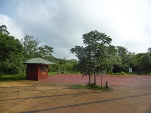 1218. Iguazú