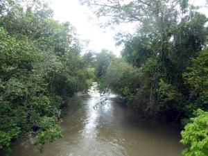 1227. Iguazú