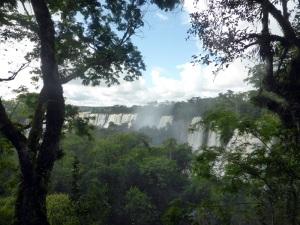 1236. Iguazú