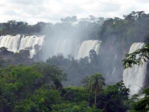 1237. Iguazú