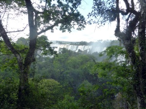 1240. Iguazú