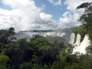 1247. Iguazú