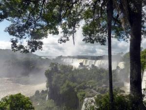 1251. Iguazú
