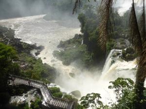 1263. Iguazú