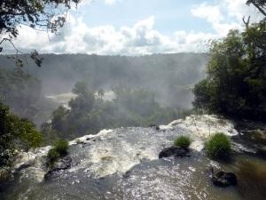 1280. Iguazú