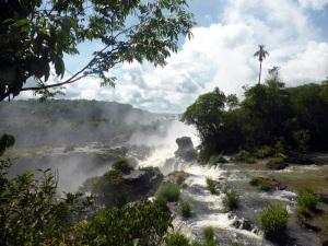 1285. Iguazú