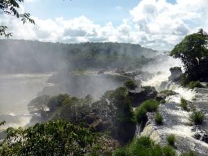 1287. Iguazú