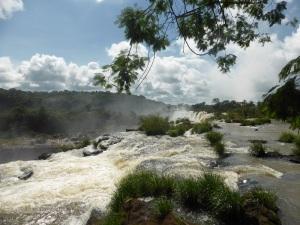 1296. Iguazú