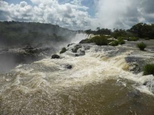 1298. Iguazú