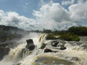 1302. Iguazú
